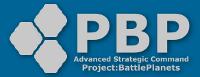 http://www.battle-planet.de/bilder/pbp-banner-200.png