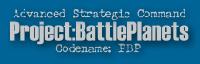http://www.battle-planet.de/bilder/pbp-banner2-200.png
