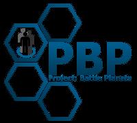 http://www.battle-planet.de/bilder/pbp-logo-200.png