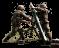 http://www.battle-planet.de/pbp/images/units/pbp2_ter/pbp2_ter_armyranger_k.png